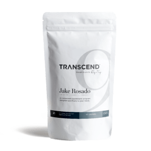 Your Personalized Packets