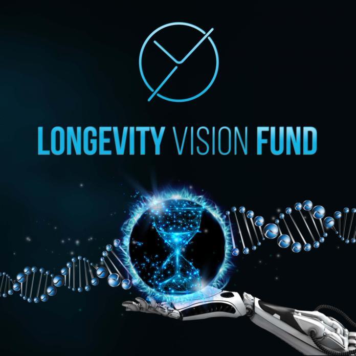 Longevity Vision Fund