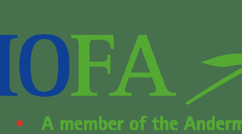 Biofa logo