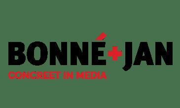 ttd_logo_bonne_jan_big