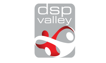 ttd_logo_dspvalley_big