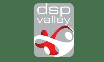 ttd_logo_dspvalley_big
