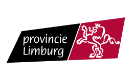 ttd_logo_provincielimburg_b_big