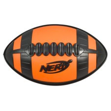 nurf-ball