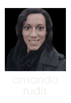 Call Amanda Rudis, a Member of The Bird Dog Program Real Estate Investing and Short Sale Program