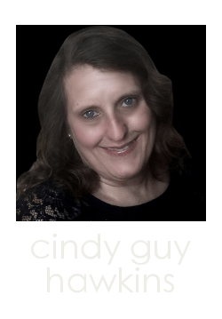 Call Cindy Guy Hawkins, a Member of The Bird Dog Program Real Estate Investing and Short Sale Program