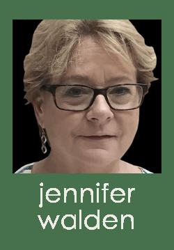 Call Jennifer Walden, a Member of The Bird Dog Program Real Estate Investing and Short Sale Program