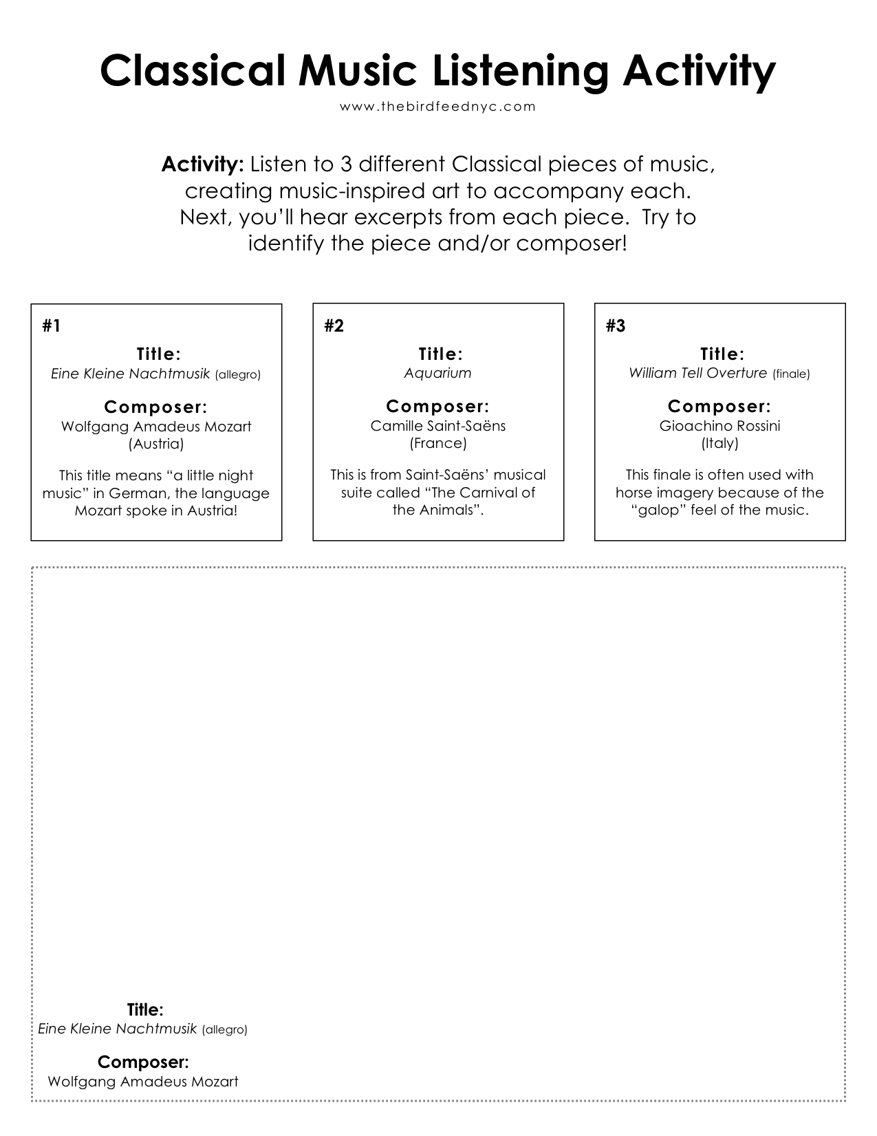 Worksheet Composer Worksheets Grass Fedjp Worksheet