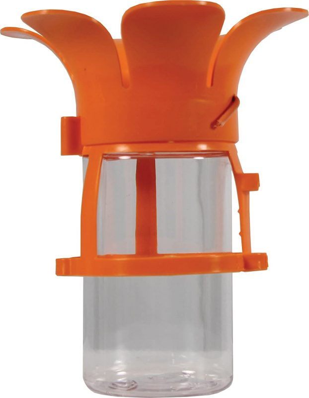 Songbird Essentials SEBCO212 Jelly Oriole Feeder