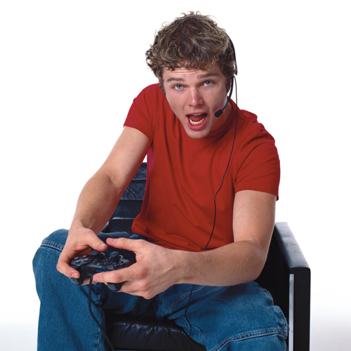 people-playing-playstation-5