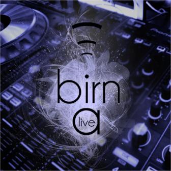 This Week on BIRN Alive: Oompa!