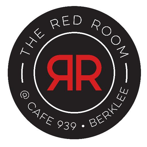 Red Room logo