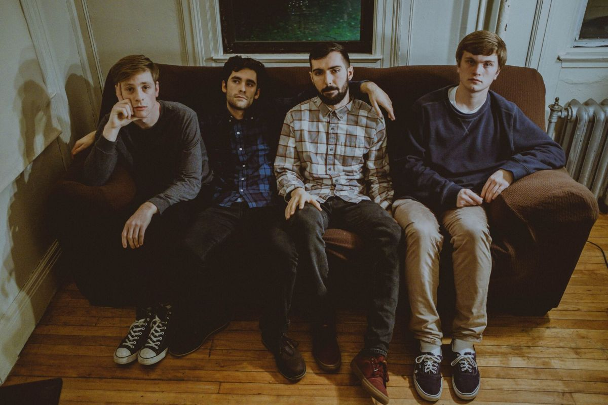 Heavy Sleeper to Appear on BIRN Alive