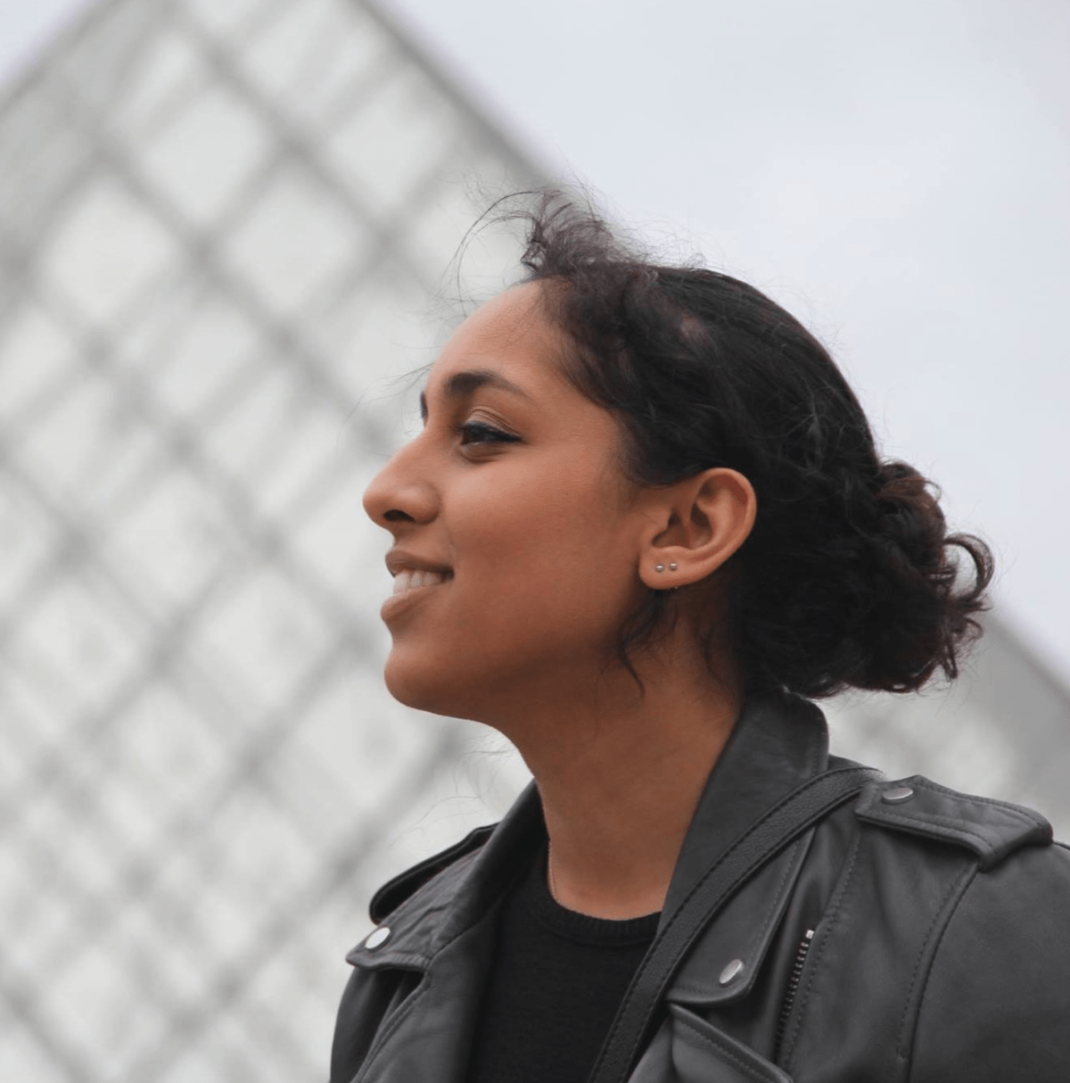 Featured Interview: BIRN Station Manager, Pooja Aggarwal