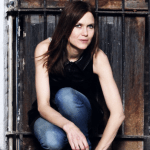 Juliana Hatfield To Appear on BIRN Alive