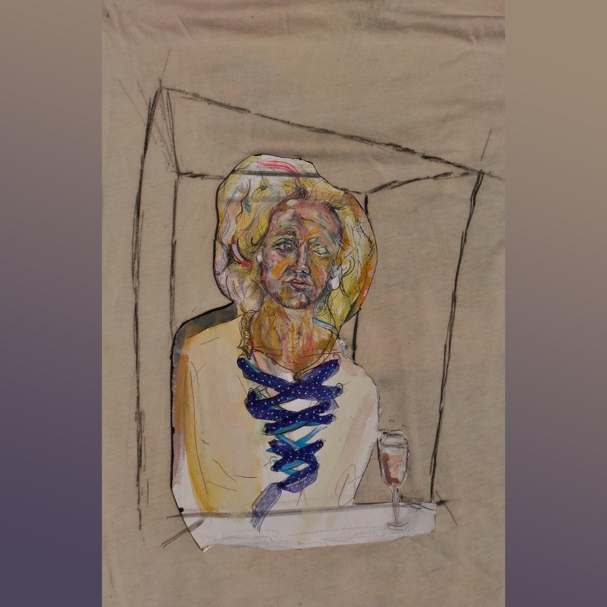 Erin's Prime Slices (11/18-11/24): Rose Droll, Maiah Manser