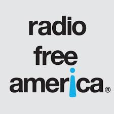 Listen to archived BIRN shows on Radio Free America