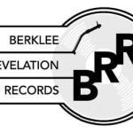 berklee revelation records