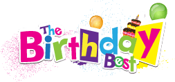 Best Simple 18th Birthday Party Ideas At Home In 2020