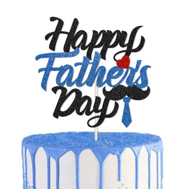 Birthday Ideas for Dad
