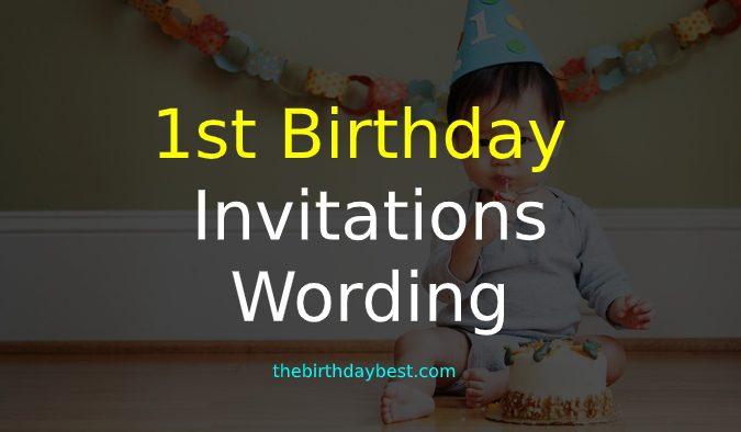 Spectacular Spider-Man Birthday Party Invitations