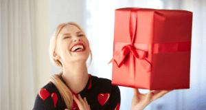 Birthday Gift Idea for Girls