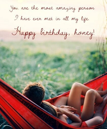 Happy Birthday Boyfriend Cake Images Wishes Quotes Greeting Cards The Birthday Wishes