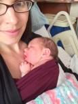 bebés-giratorios-vs-ecv