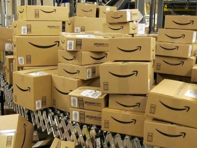 Amazon Prime Day – Best Deals for Baby, Kids + Mom