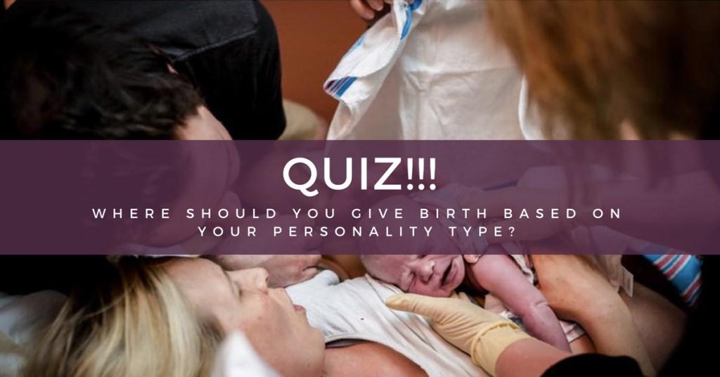 birth quiz