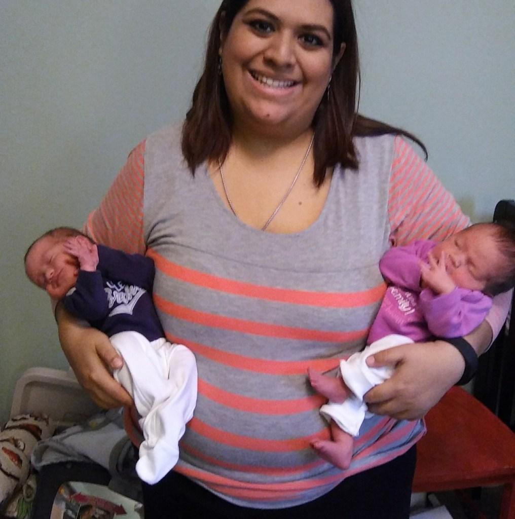 twins cholestasis