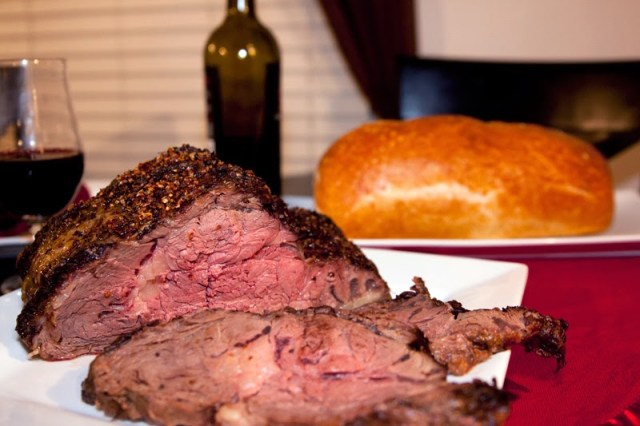 http://www.nebraskabison.com/pages/buffalo-bison-prime-rib-recipe
