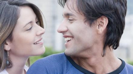 couple_love_people_feelings_smile_25677_1920x1080