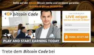 bitcoin-code-software-257x300