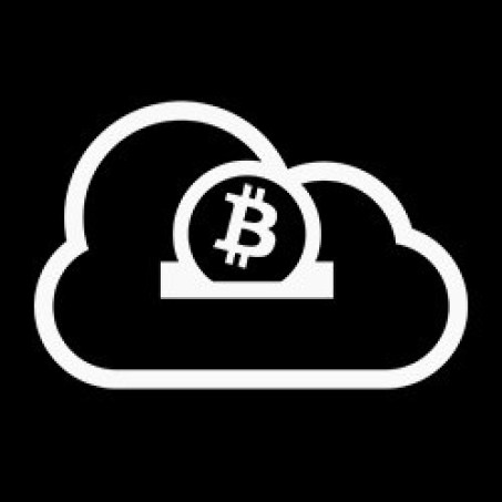 Bitcoin-Web-Hosting-Review