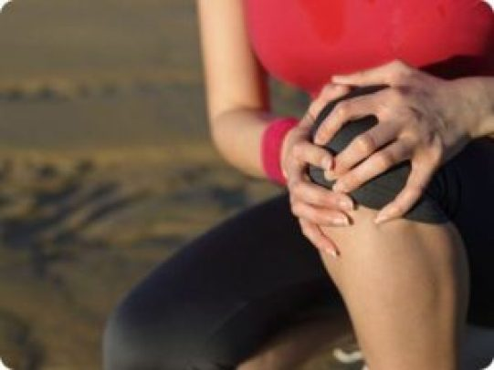 The-Arthritis-Step-By-Step-Strategy-Review