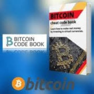 Bitcoin-Cheat-Code-Book-testimonials