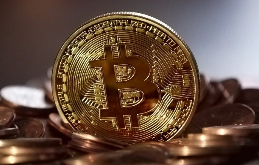 cryptocurrency, ethereum, blockchain, bitcoin, ledger
