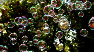 cryptocurrencies, bitcoin, valueation, bubble, price