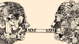 crypt-debate