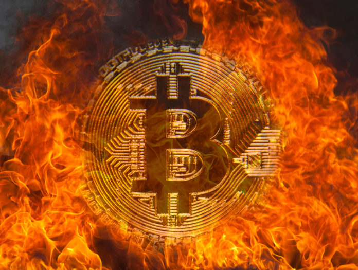 Image Result For Antpool Bitcoin