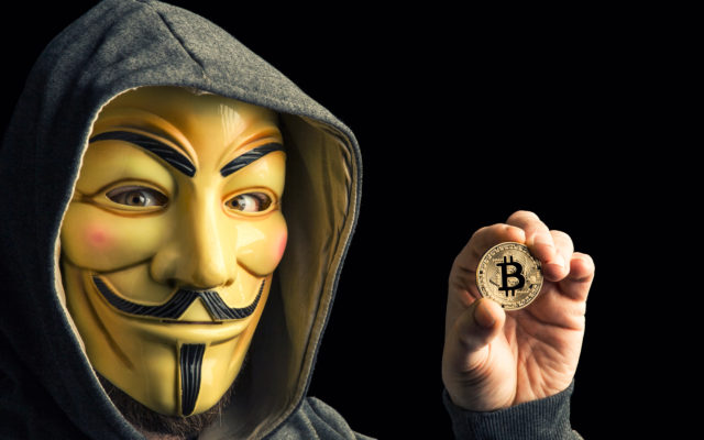 Shutterstock 1028109880 640x400 1 Bitcoin Nodes Go Ultra Private Thanks to TOR Network