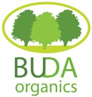 BUDA-logo
