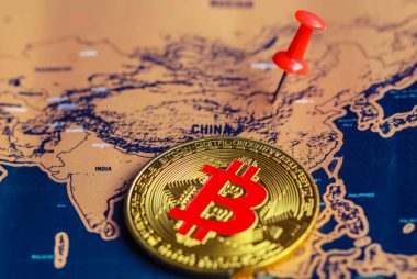 NIra0I 380x254 - Make No Mistake, Crypto is Still Hated by Beijing Despite Bullish Blockchain Pivot