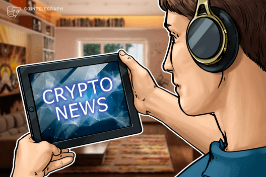 eaLX1g - Crypto News From the German-Speaking World: Nov. 3-10