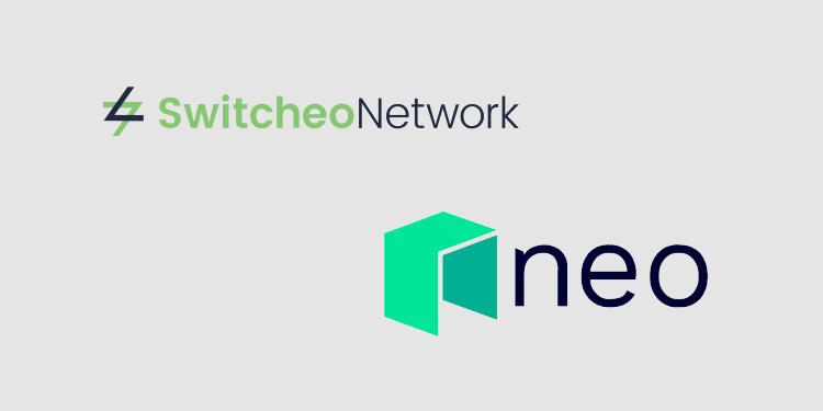 8XOYDJ - Multi-chain exchange Switcheo gets investment from Neo Eco Fund » CryptoNinjas