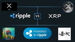 kW0o9U - Ripple XRP: Tony Vays Claims XRP is Centralized Due to Ripple's Control of ODL