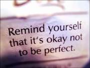 most-beautiful-quotes-on-the-net10