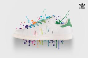 adidas_pride_hero_nobranding_lores_stansmith_npa5v7
