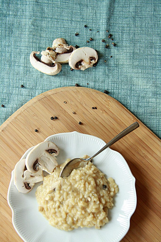 mushroom-risotto2